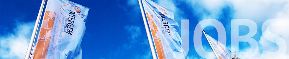 Banner-2spaltig-980x200-3
