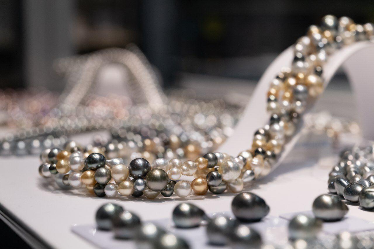 01_Ebner Fine Gems GmbH_INTERGEM 2020