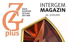 GZplus online